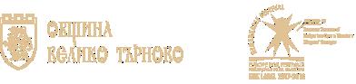 Organizators_Logos
